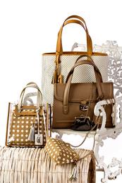 Bags - Art. 2357, 2377, 2389, 2405