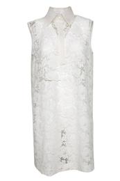 Dress - Art. 4  A 01 -PE21