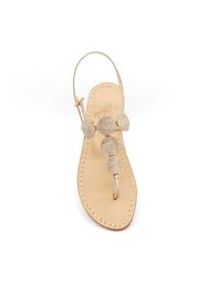 Sandals - Art. Fari di Capri 5C