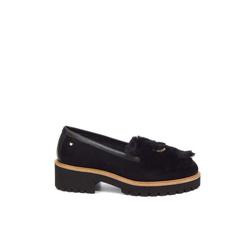 Loafer - Art. F01161