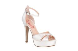 Bride Sandals - Art. 2107