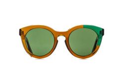 Sunglasses - Art. 2001-03