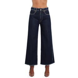 Jeans - Art. Mina