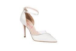 Bride Shoes - Art. 6555