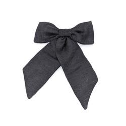 Bows - Art. Linen