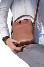 Bag - Art. 7304