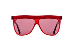 Sunglasses - Art. 2011-02