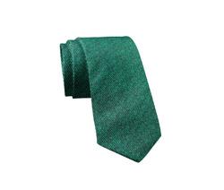 Tie - Art. Galles Greem