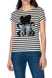 T-Shirt - Art. 6976