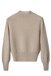 Sweater - Art. Soraya
