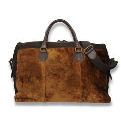 Bag - Art. 469806