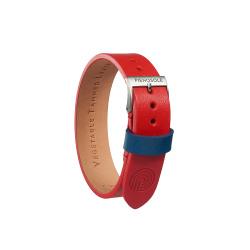 Man's Bracelet - Art. Stromboli