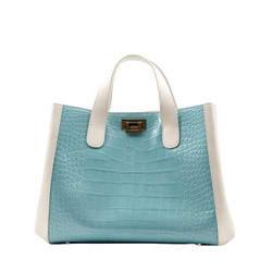 Handbag - Art. Guia