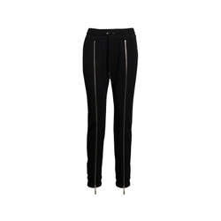 Trousers - Art. AW003