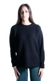 Pullover - Art. Venus (Black)