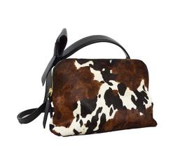 Bag - Art. Beatrice