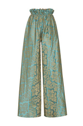 Skirt-Trouser - Art. MERIDA