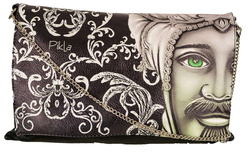 Clutch - Art. BOMS1175