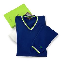 Sweater - Art. 276-277-278-279