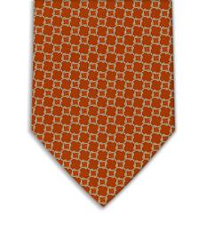 Tie - Art. Bologna