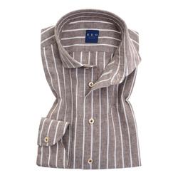 Shirt - Art. Lino E Cotone