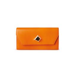 Wallet - Art. 80006