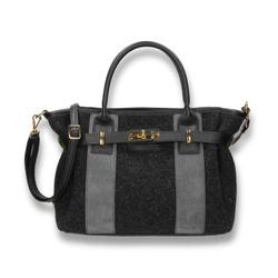 Bag - Art.  312622 Sporta Sophia