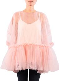 Dress - Art. 123.3