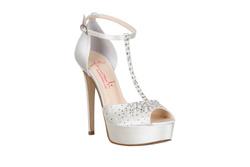 Bride Sandals - Art. 7541