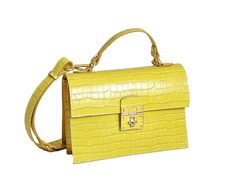 Bag - Art. Brunetta
