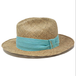 Hat - Art. GRECALE