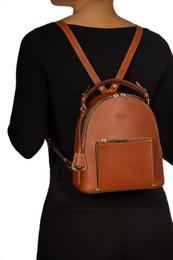 Backpack - Art. 7268