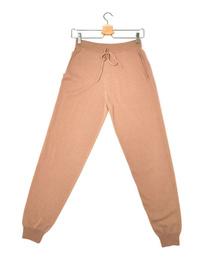 Trousers - Art. Nina