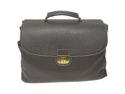 Bag - Art. 1500