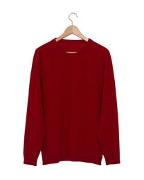 Sweater - Art. Positano