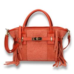 Bag - Art. 318107 Sporta Marylin