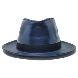 Hat - Art. ZEFIRO
