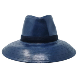 Hat - Art. ARIEL