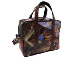 Bag - Art. Pinca