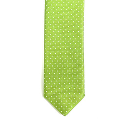 Tie - Art. 313