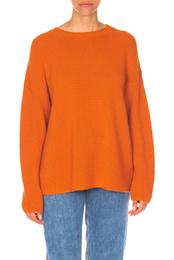Pullover - Art. 7059