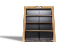 Bookcase - Art. Lori