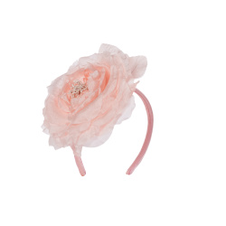 Hairband - Art. Flower
