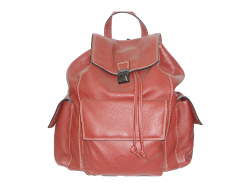 Backpack - Art. 975