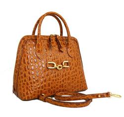 Bag - Art. Bernadette
