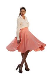 Full skirt - Art. Dalia
