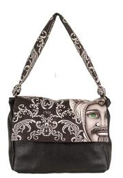 Shopper - Art. BOMS1174