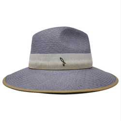 Hat - Art. DIONIDE