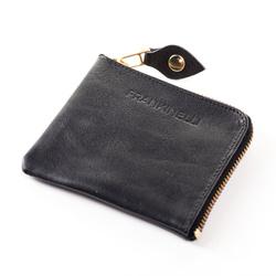 Wallet - Art. Nero