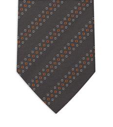 Tie - Art. Ancona